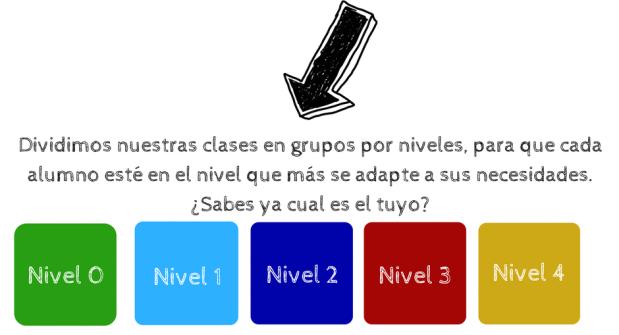 Bienvenidos (6)
