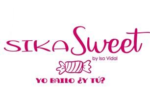 logo sikasweet